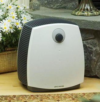 air-o-swiss-air-washer-humidifiers-2055-manual-model
