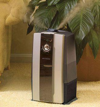 air-o-swiss-ultrasonic-humidifiers-7142