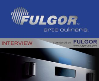 fulgor-logo