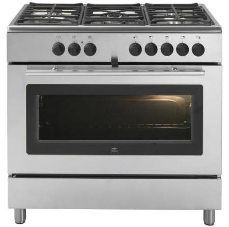 ikea-praktful-cooker