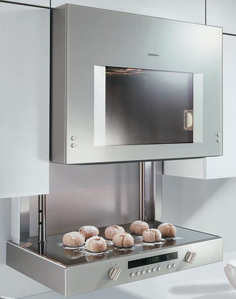 gaggenau-liftmatic-oven