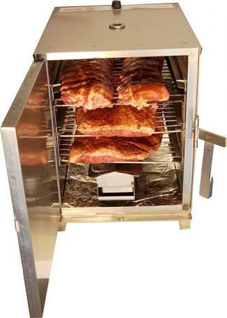 smokintex-smoker-grills-1100
