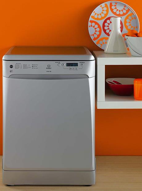 prime-range-indesit-dishwasher