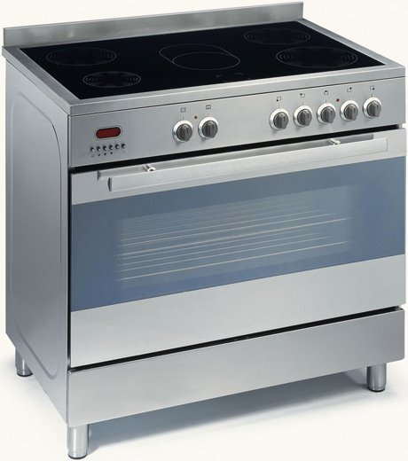 euromaid-90cm-ceran-freestanding-oven