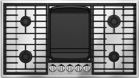maytag-appliances-gas-cooktop-mgc8636ws