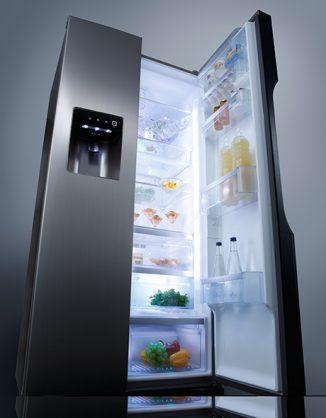 panasonic-side-by-side-refrigerator-uk-market-2010