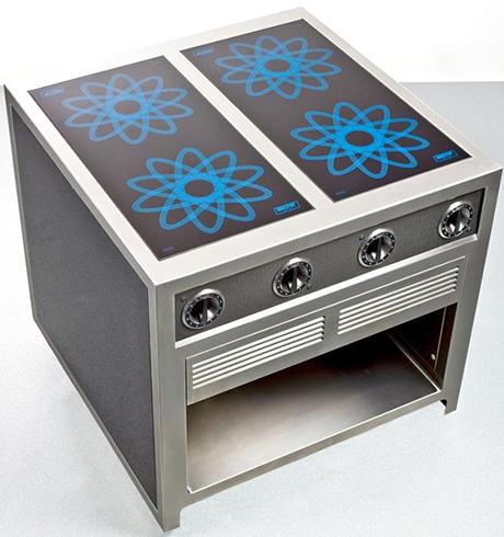 inoxpiu-qubica-flexible-kitchen