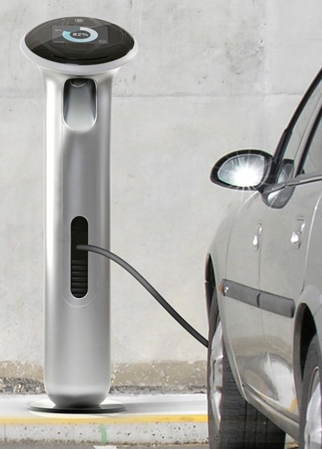 ge-wattstation-electric-vehicle-charging-station