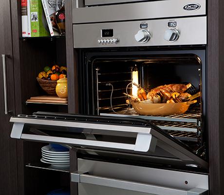 2011-dcs-indoor-kitchen-collection-oven-open