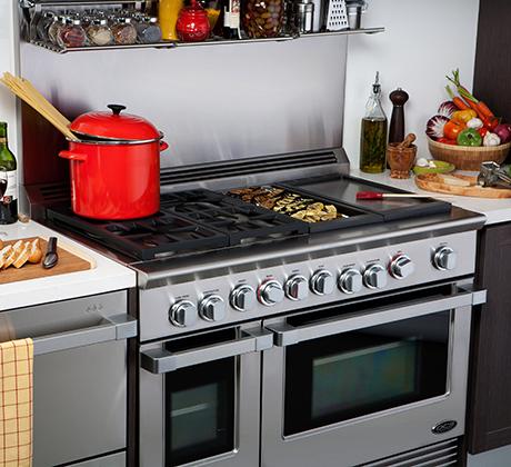 2011-dcs-indoor-kitchen-collection-range-cooker