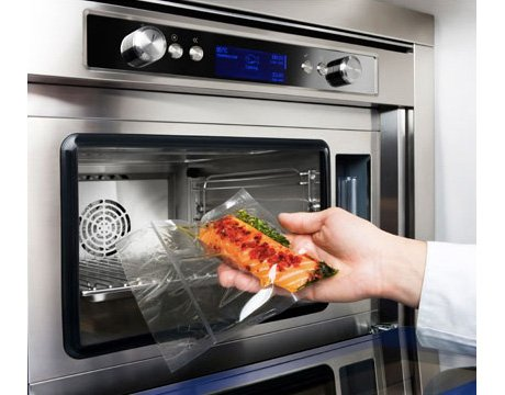 kitchenaid-chef-touch-cooking