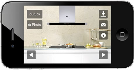 neff-kitchen-designer-2-iphone-ipod-touch-ipad