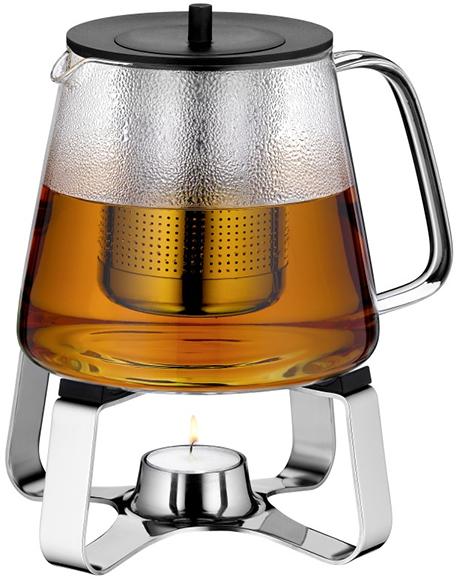 wmf-glaskorper-teekannen-tea-tme
