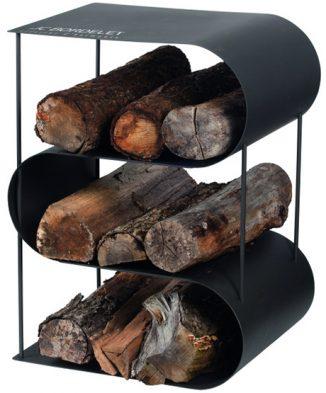 wood-log-holder-bordelet
