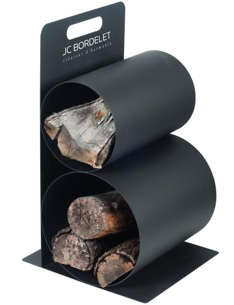 wood-logs-holder-bordelet