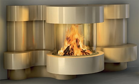 spartherm-magic-fireplace-insert