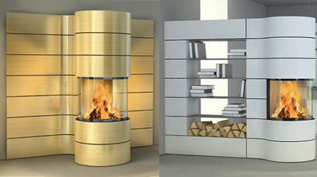 spartherm-magic-fireplace-inserts