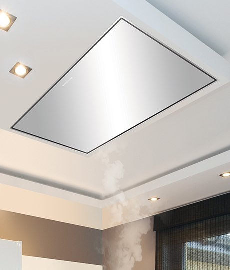 silverline-quadra-ceiling-hood