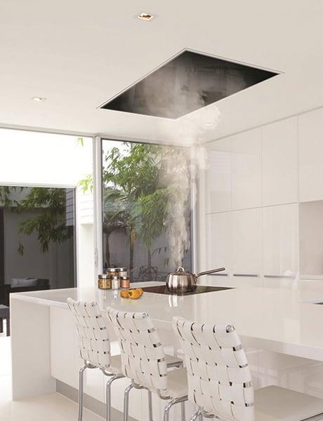 silverline-quadra-ceiling-range-hood