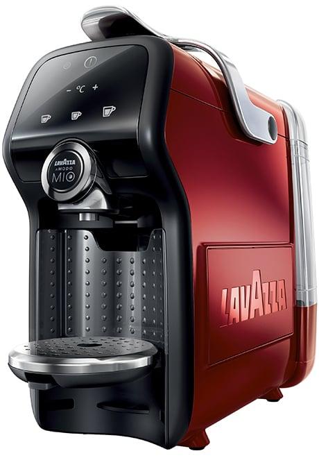 aeg-magia-espresso-machine