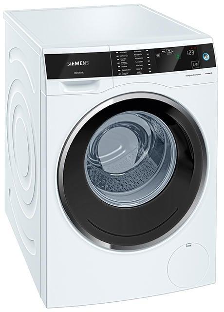 siemens-waschmaschine-avantgarde-wm14u640