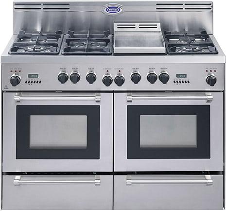 120cm-double-pyrolytic-oven-ap1246gwt-hr-delonghi.jpg