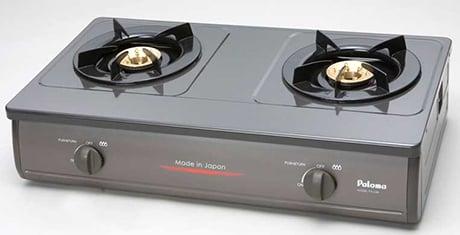 2-burner-gas-cooktop-paloma.jpg