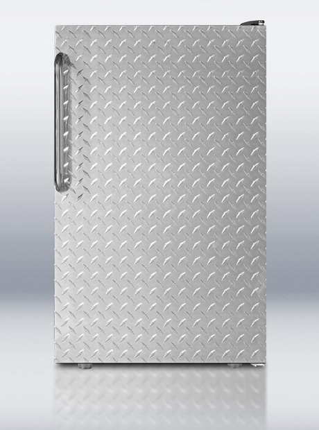 20-inch-wide-undercounter-refrigeration-summit-appliances-blxdpt.jpg
