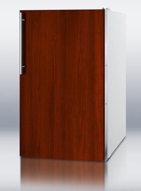 20-inch-wide-undercounter-refrigerator-summit-appliances-cm405if.jpg