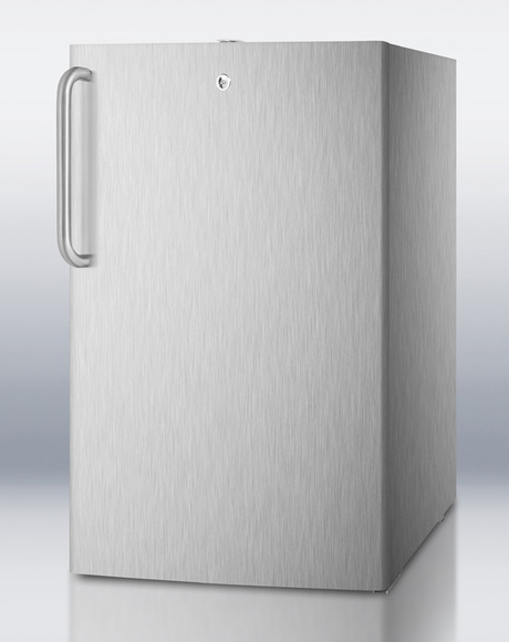 20-inch-wide-undercounter-refrigerator-summit-cm411lcss.jpg