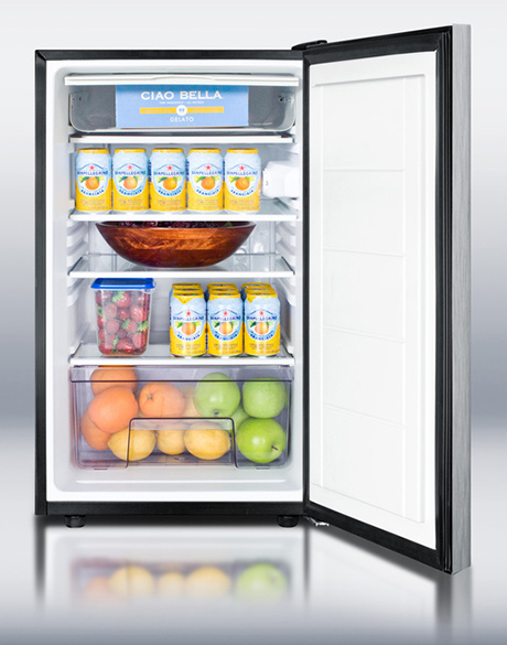 20-inch-wide-undercounter-refrigerators-cm421blxsshh.jpg
