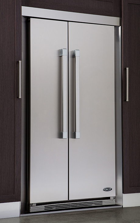 2011-dcs-indoor-collection-36-inch-side-by-side-fridge-freezer.jpg