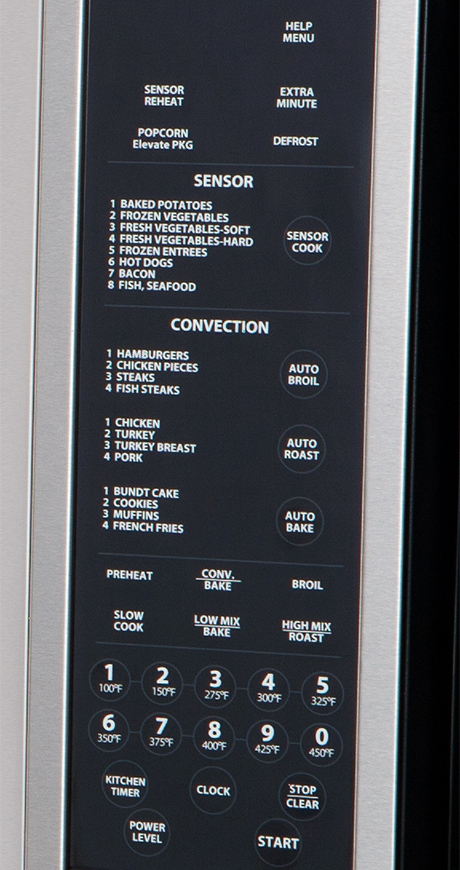 2011-dcs-indoor-kitchen-collection-microwave-controls.jpg