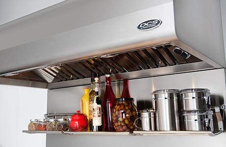 2011-dcs-indoor-kitchen-collection-range-hood.jpg