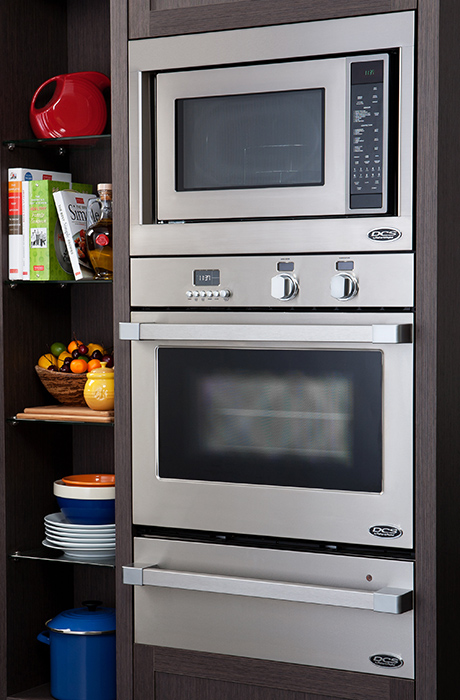 2011-dcs-kitchen-collection-microwave-oven-warming-drawer.jpg