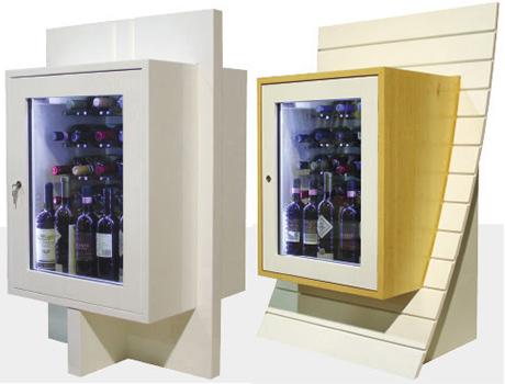 24-bottle-wine-cellar-ellemme-cubic-future-and-lounge.jpg