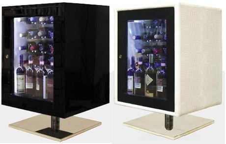 24-bottle-wine-cellar-ellemme-cubic-luxe.jpg