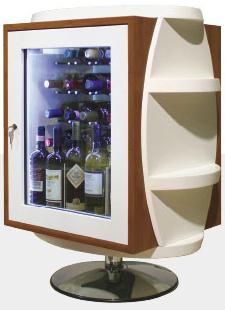 24-bottle-wine-cellar-ellemme-soft.jpg