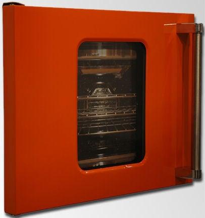 24-inch-bluestar-gas-wall-oven.jpg
