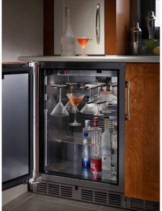 24-inch-freezer-perlick