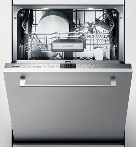 24-inch-gaggenau-dishwasher-df-260.jpg