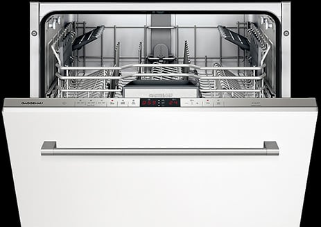 24-inch-gaggenau-dishwasher-df-261.jpg