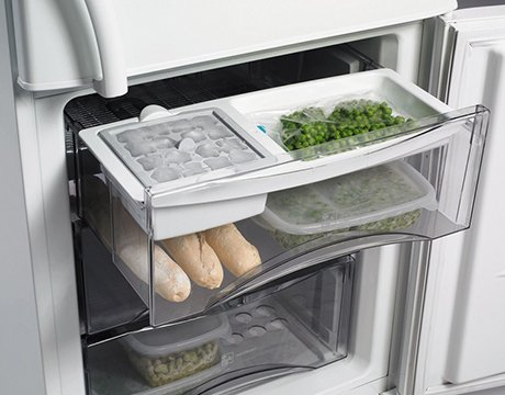 24-inch-integrated-fagor-refrigerator-freezer.jpg
