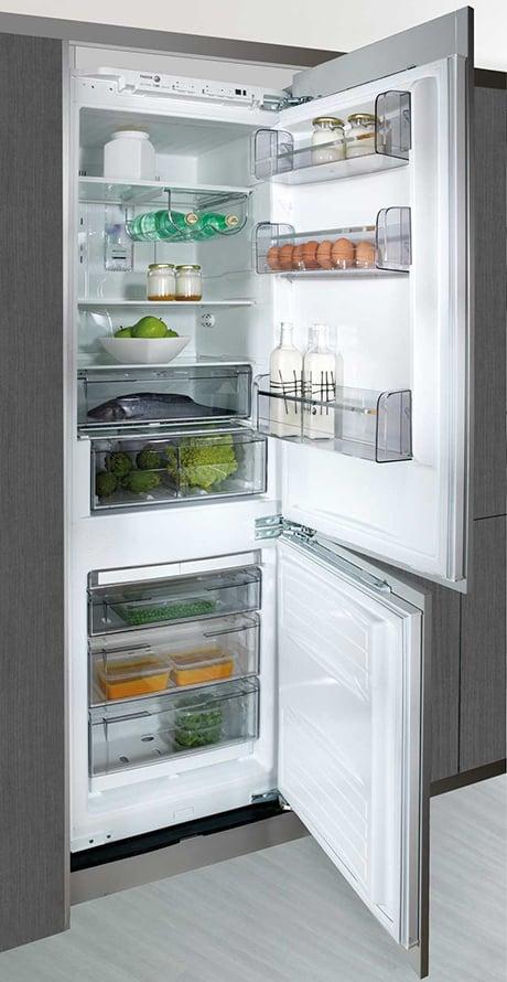 24 Inch Integrated Or Refrigerator Jpg