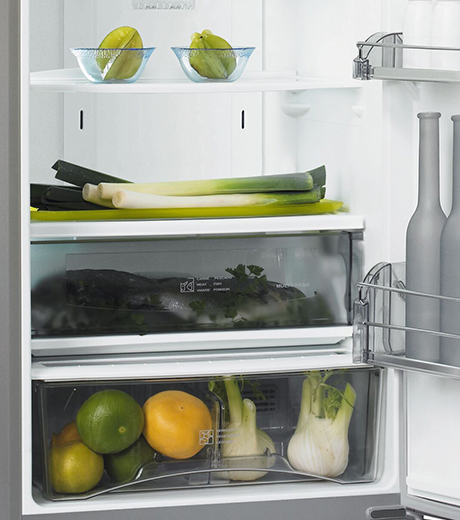 24-inch-integrated-refrigerator-multi-fresh-compartments-fagor.jpg