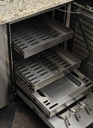24-inch-warming-cabinet-interior-kalamazoo