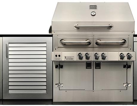 24-inch-warming-cabinet-kalamazoo.jpg