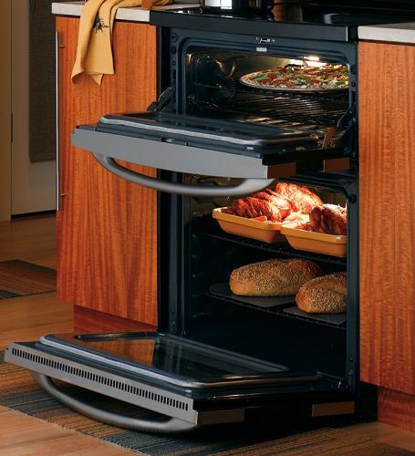 30-ge-profile-double-oven-electric-range-pb975-open.jpg