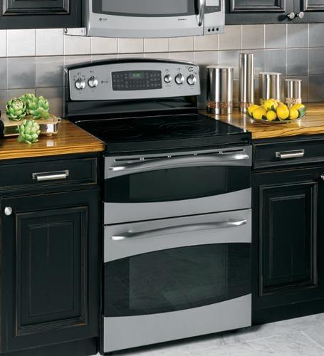 30-ge-profile-double-oven-electric-range-pb975.jpg