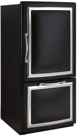 30-inch-antique-fridge-elmira-stove-works.JPG